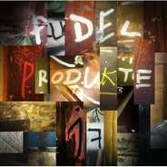 The Kings Of Dubrock - Pudel Produkte 17