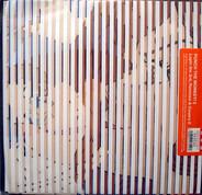 Awasaki Yoshihiro, Konishi Yasuharu a.o. - Punch The Monkey! 2 Lupin The 3rd; Remixes & Covers II