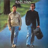 Etta James, Bananarama, Delta Rhythm Boys - Rain Man OST