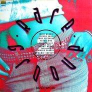 Eddie Harris, Oliver Sain, Coke Escovedo - Rare Grooves Vol. 2