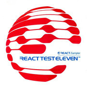 Billie Ray Martin / Cascade / Transa a.o. - React Test Eleven