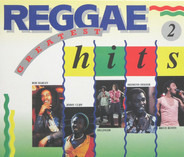 Dennis Brown, Susan Cadogan, Desmond Dekker a.o. - Reggae Greatest Hits 2