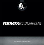 Dakeyne, Powertribe, Junior Vasquez, a.o. - Remix Culture 164