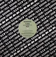 Various - Remute Remixes