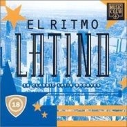 Tito Puente, Eddie Palmieri a.o. - El Ritmo Latino 1
