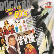 The Drifters / Gladys Knight / Pat Boone a.o. - Rock Era - Sound Of The 60's