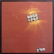 Karat, Phudys, Prinzip a.o. - Rock + Pop 1'80