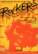 Peter Tosh, Bunny Wailer, a.o. - Rockers