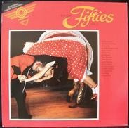 Eddie Cochran, Bobby Day, The Everly Brothers, ... - Rockin' Fifties Vol.2