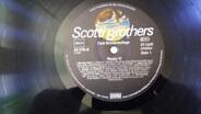 Survivo / John Cafferty / a.o. - Rocky IV - Original Motion Picture Soundtrack Club Sonderauflage