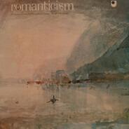 Donizetti / Liszt / Schubert a.o. - Romanticism