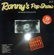 Dave Stewart, Sydney Youngblood, Tina Turner, ... - Ronny's Pop Show 15