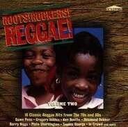 Sophia George, Paula, Delroy Wilson, a.o. - Roots! Rockers! Reggae! - Volume Two