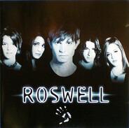 Dido / Sense Field / a.o. - Roswell - Original Television Soundtrack
