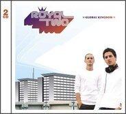 Various - Royal Two:Global Kingdom