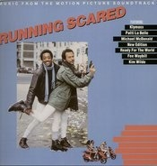 Patti La Belle, Kim Wilde a.o. - Running Scared