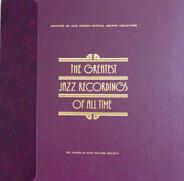 Sonny Rollins, John Coltrane a.o. - Saxophone Stylists