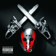 Eminem / 50 Cent / Yelawolf a.o. - Shadyxv (4LP)