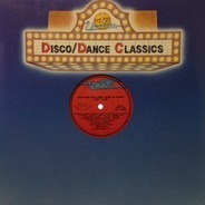 Shalamar - Voyage Into The Land Of Funk - Part I / A Night To Remember
