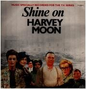 Francis, Day & Hunter, Edwin H. Morris a.o. - Shine On Harvey Moon
