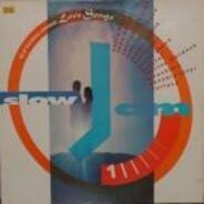 Anita Baker, Glenn Jones et. al. - Slow Jam 1