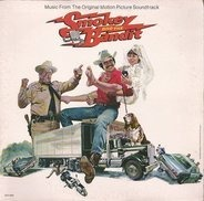 Bill Justis - Smokey And The Bandit