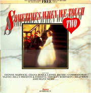 Yazoo, Dionne Warwick, a.o. - Sometimes When We Touch (Two)