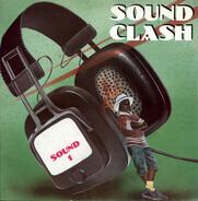 Mikey Melody a.o. - Sound Clash Sound 1