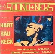 Sound + News Sampler - Sound + News