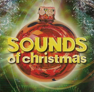 Slade / Cliff Richard / Greg Lake a.o. - Sounds Of Christmas