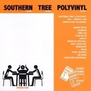 Various - Southern Tree & Polyvinyl Fall/Winter 1998 Compilation