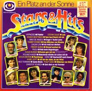 Various - Stars & Hits