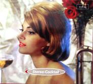 Pop-Sampler - Stereo Cocktail