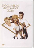 Kylie Minogue / Jason Donovan / Rick Astley a.o. - Stock Aitken Waterman - Gold