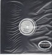 Zane Musa / John Heard / Hugh Masekela - Straight Ahead 45rpm Label Sampler