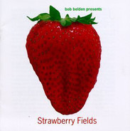 Cassandra Wilson / Dianne Reeves / Holly Cole - Strawberry Fields