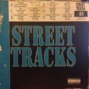 Eminem / Jay-Z a.o. - Street Tracks 43