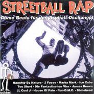 House Of Pain / Die Fantastischen Vier a.o. - Streetball Rap
