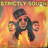 Lil Jon / Nelly / Chingy / a.o. - Strictly South