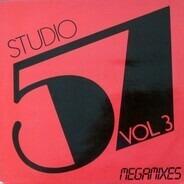 T- Ski  Valley, Yvonne Gage - Studio 57 Vol. 3