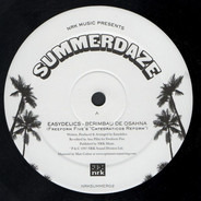 House Compilation - Summerdaze Volume 2