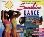 Righeira / Mystic a.o. - Sunshine Dance