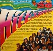 Mirelle Mathieu, Udo Jürgens, Dschinghis Khan.. a.o. - Super 20 - Hit-Express