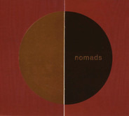 Dead Can Dance / Nickodemus & Osiris / Nitin Sawhney a. o. - Supperclub Presents Nomads 1
