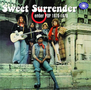 Sean, Robin, PJ Proby, a.o. - Sweet Surrender (Ember Pop 1970-1978)