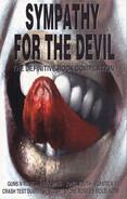 Slash, Elastica a.o. - Sympathy For The Devil (The Definitive Rock Compilation)