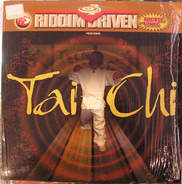 Sean Paul, Chico a.o. - Tai Chi