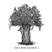 Niles Philips / Screenatorium / Madball Scientists a.o. - Tales of Another Direction Vol. 2