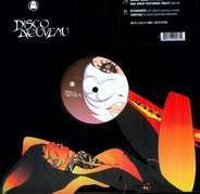 Daniel Wang, DMX Krew, Ectomorph, a.o. - Tangent 2002: Disco Nouveau
