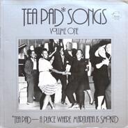 Cleo Brown / Louis Jordan a.o. - Tea Pad Songs Volume One